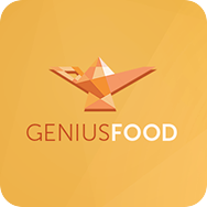 geniusfood-icon-geniuschoice