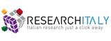 research-italy-geniuschoise